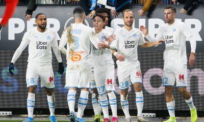 OM - Pourquoi Marseille a le plus beau palmarès de France ?