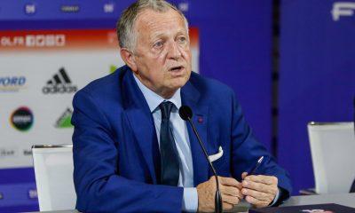 OM - Bertrand Latour pense que Lyon aura les mêmes retombées que Marseille