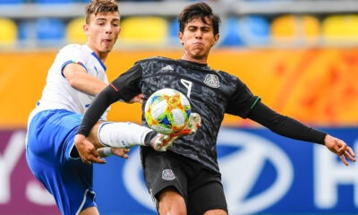 Mercato OM : Suivi par Marseille, cet attaquant est proche du Betis