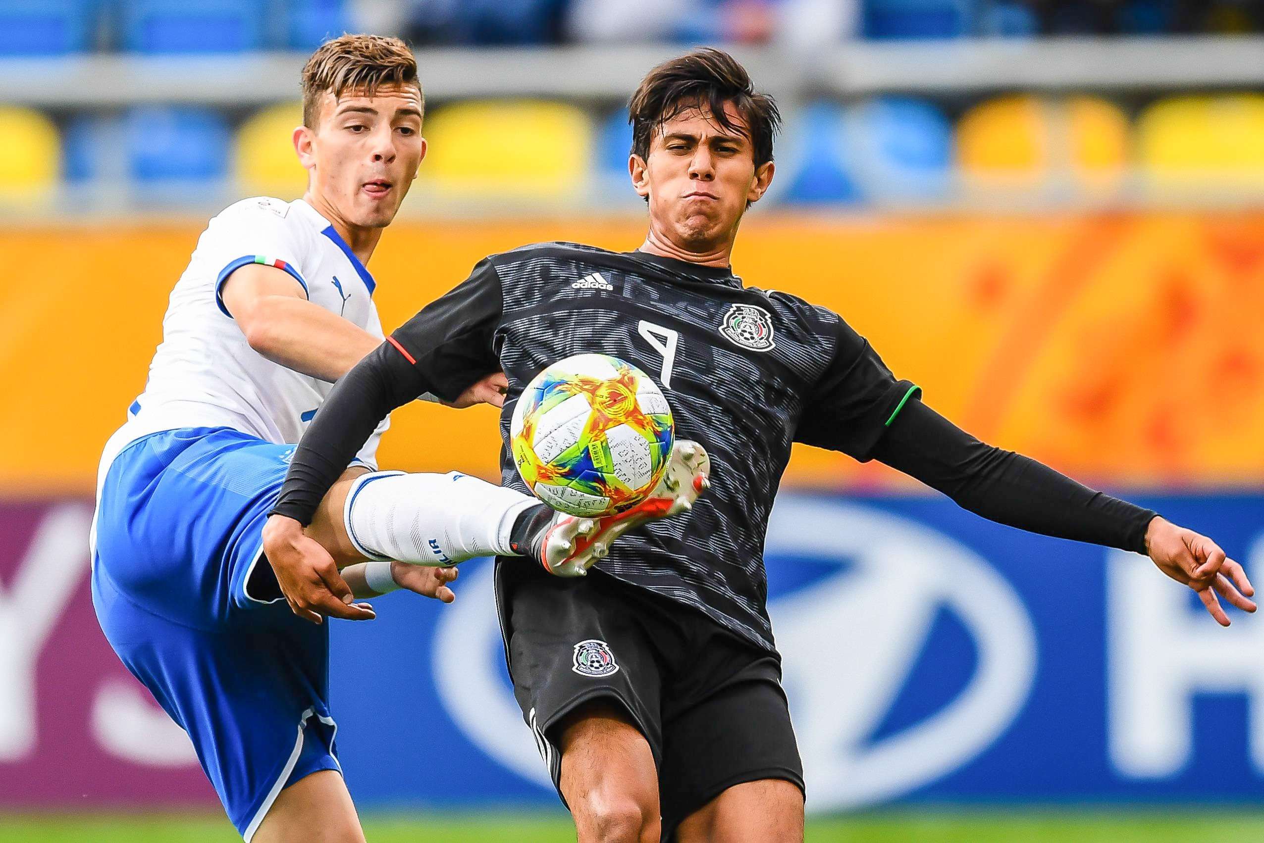 Mercato OM : L'offre de Marseille pour José Macias