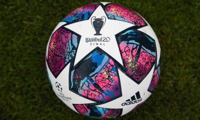 SuperLeague - Les grands clubs vont gérer la Ligue des Champions