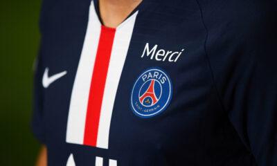 OM - Un arrêté interdit le port du maillot du PSG à Marseille ce dimanche