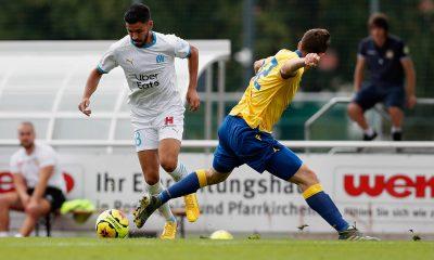 Mercato OM : Arsenal proche de formuler une offre pour Sanson ?