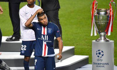 OM - Il n'a pas honte d'être heureux de la défaite du PSG