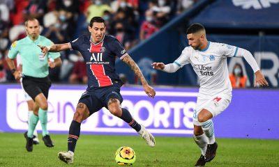 L1 - Une fin de saison à suspense entre le PSG, l'OL et Lille, l'OM out
