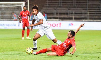 OM - Marseille a planifié un match amical ce vendredi
