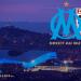 OM/Metz – Le résumé vidéo complet de la rencontre