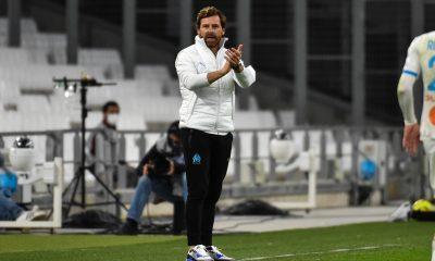 Manchester City/OM - Le onze probable d'André Villas-Boas
