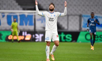 Mercato OM : Ce défenseur marseillais plait en Premier League
