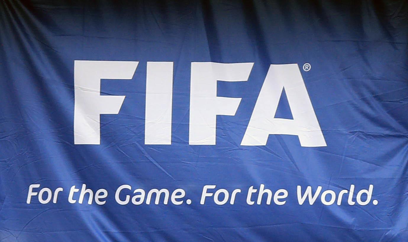 """Ligue - Bataille entre la FIFA et l'UEFA pour une """"Premier League Européenne"""""""