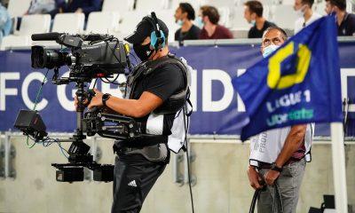 TV - La LFP prête à créer sa chaîne pour la Ligue 1 ?