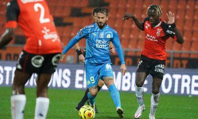 OM - Marseille gagne, Romain Canuti apprécie l'effort