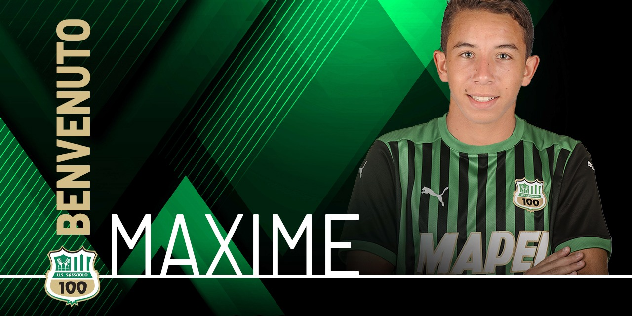 OM - Sassuolo déjà sous le charme de Maxime Lopez