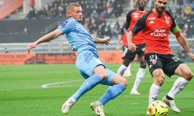 OM - Pierre Ménès pas tendre avec le jeu proposé par Marseille