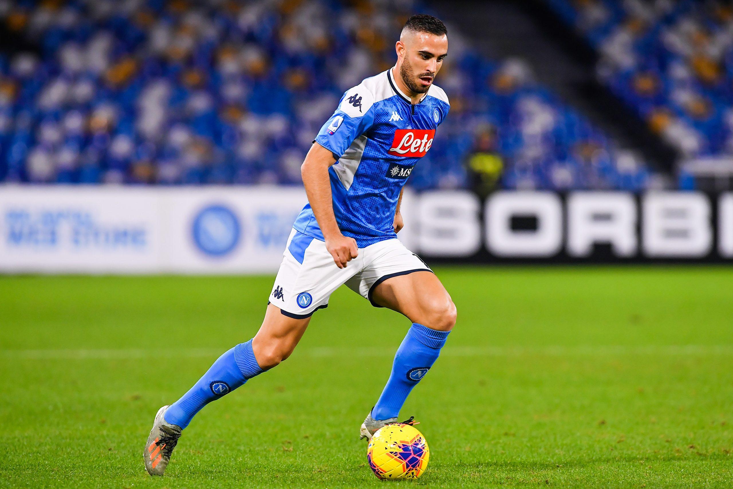Mercato OM : Longoria s'active pour un international serbe à 0€