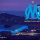 OM/Bordeaux - Le résumé vidéo complet de la rencontre