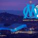 Streaming OM/Manchester City: où voir en live le match