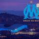 OM/Lorient - Le groupe de Sampaoli sans Amine Harit