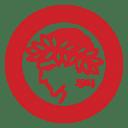 Olympiakos/OM (1-0) – Phase de groupe C Journée 1