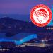 Olympiakos/OM – Le groupe marseillais avec Caleta-Car
