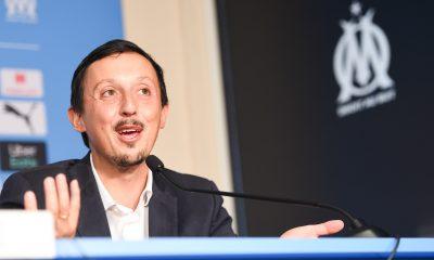 Mercato OM : Deal avec la Juventus confirmé, Sanson bientôt remplacé