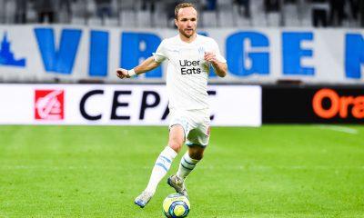 Mercato OM : Valère Germain intéresse un autre club que le FC Nantes