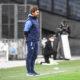 Manchester City/OM - Un coup de pouce de Porto ? Villas-Boas répond