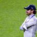 OM – Pression maximale sur André Villas-Boas en Ligue des Champions