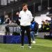 "OM/Porto (0-2) – Villas-Boas : ""On n'a pas eu de chance"""