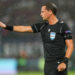 OM/Porto – On connait les arbitres de la rencontre