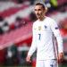 OM – Le club signe un partenariat avec Griezmann
