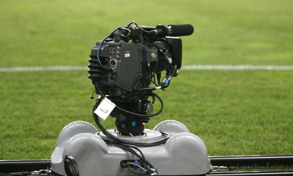 Streaming Nice/OM (match à rejouer): Comment voir le match en direct