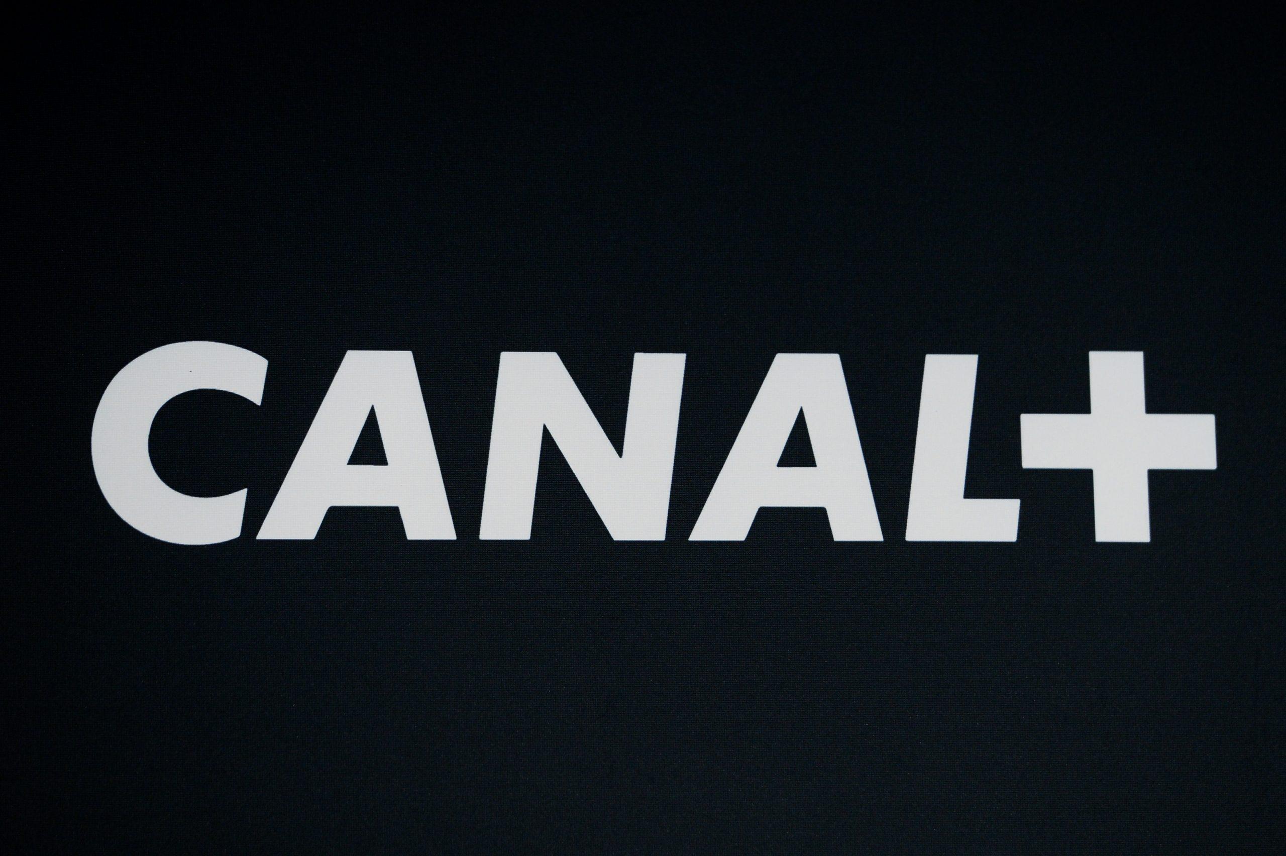 TV - Mediapro en négociation directe avec Canal+ ?