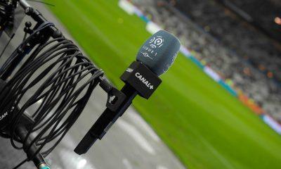 TV - Denis Balbir fait la morale à Canal+ qui est mauvais perdant