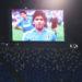 "Ex-OM : Marcelo Bielsa : ""Maradona était un artiste"""