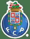 FC Porto/OM (3-0) – Phase de groupe C Journée 3