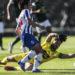 OM – Le FC Porto engrange de la confiance avant l'OM
