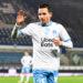 Mercato OM : Marseille et Thauvin ont débuté les négociations