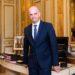 """OM-PSG : Jean-Michel Blanquer : """"Je les aime toutes les deux"""""""