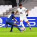 OM – Villas-Boas prend la défense de Luis Henrique