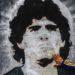 OM – SI près de Marseille, Bernard Tapie regrette de ne pas avoir signé Maradona