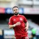 Ex-OM - Mathieu Valbuena prolonge d'une saison avec l'Olympiakos