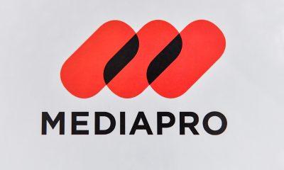 TV - L'affaire Mediapro aura un impact dans toute l'Europe