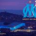 OM/Porto – Le résumé vidéo et buts de la rencontre