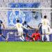 OM – On a vu trop beau Marseille en C1, la Ligue 1 mis en cause