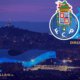 FC Porto/OM – Le résumé vidéo et buts de la rencontre