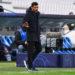 """OM/Porto – Conceiçao : """"Marseille était bien préparé et a été plus agressif"""""""