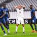 "OM/Porto (0-2) – Germain : ""Il va falloir travailler l'animation offensif"""