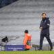 """Manchester City/OM (3-0) - Villas-Boas : """"On a appris beaucoup de leçons"""""""