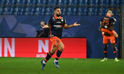 Mercato OM : Annoncé à Marseille, cet attaquant en dit plus